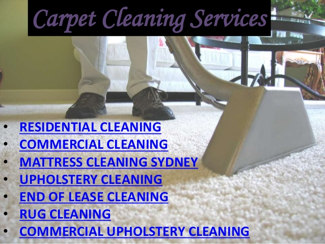 best-commercial-residential-cleaners-sydney