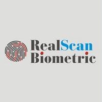 fingerprintexpert