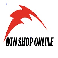 dthshoponline